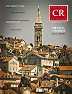 Croatia: a Fortnight in Review - 20.12.2011. - broj 23 (december 2011.)<br/><a href='casopis-Croatia-a-Fortnight-in-Review-broj-23-december-2011-izdanje-2855-214' class='hoverLinkBig'>pregledaj detaljnije</a&gt